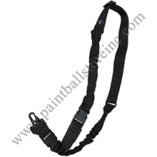 empire_bt_bungee_sling_paintball_gun[1]